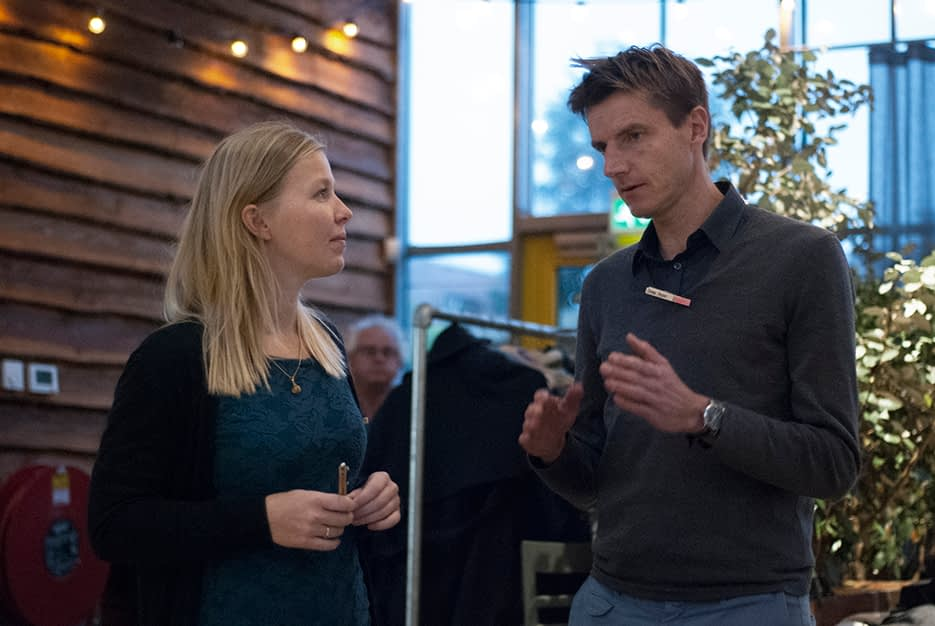 FirstDates_20191007_lowres_010
